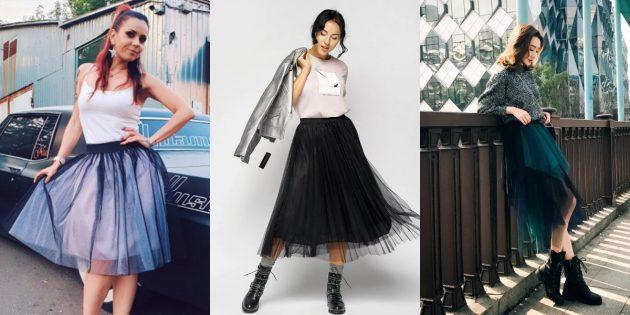 10 nayb l sh modnih sp dnic 2020 roku 5 - 10 найбільш модних спідниць 2020 року