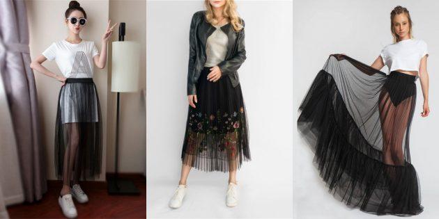 10 nayb l sh modnih sp dnic 2020 roku 9 - 10 найбільш модних спідниць 2020 року