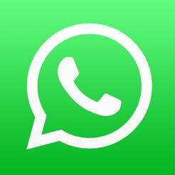10 naykraschih dodatk v lyutogo dlya iphone 13 - 10 найкращих додатків лютого для iPhone