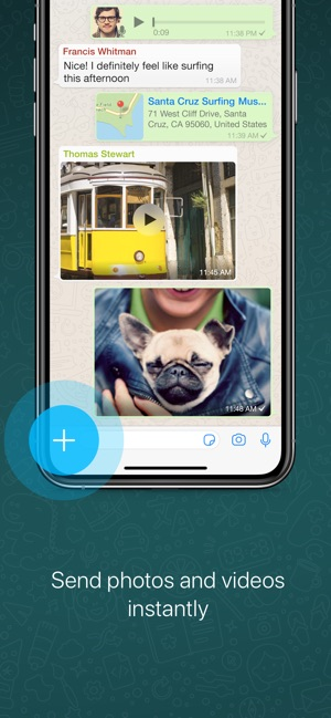 10 naykraschih dodatk v lyutogo dlya iphone 15 - 10 найкращих додатків лютого для iPhone