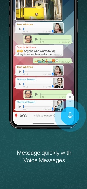 10 naykraschih dodatk v lyutogo dlya iphone 16 - 10 найкращих додатків лютого для iPhone