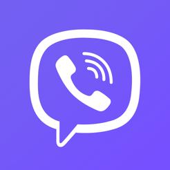 10 naykraschih dodatk v lyutogo dlya iphone 17 - 10 найкращих додатків лютого для iPhone