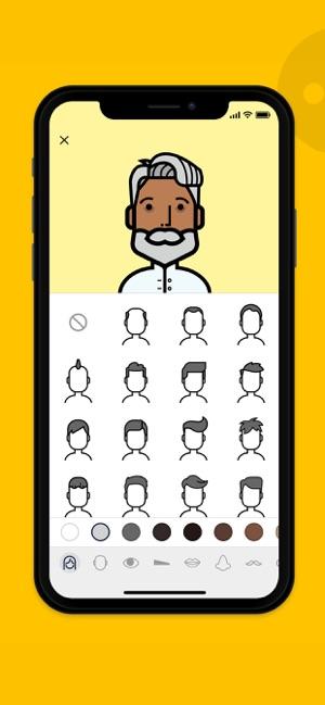 10 naykraschih dodatk v lyutogo dlya iphone 4 - 10 найкращих додатків лютого для iPhone