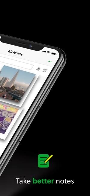 10 naykraschih dodatk v s chnya dlya iphone 27 - 10 найкращих додатків січня для iPhone