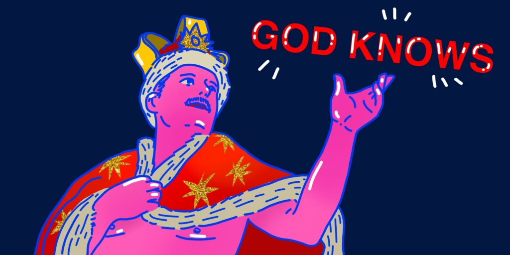 12 angl ys kih p sen yak mi vse zhittya rozum li nepravil no 3 - 12 англійських пісень, які ми все життя розуміли неправильно