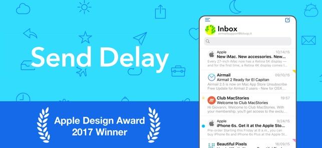 12 naykrasiv shih ios dodatk v za p dsumkami apple design awards 2017 26 - 12 найкрасивіших iOS-додатків за підсумками Apple Design Awards 2017