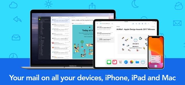 12 naykrasiv shih ios dodatk v za p dsumkami apple design awards 2017 28 - 12 найкрасивіших iOS-додатків за підсумками Apple Design Awards 2017
