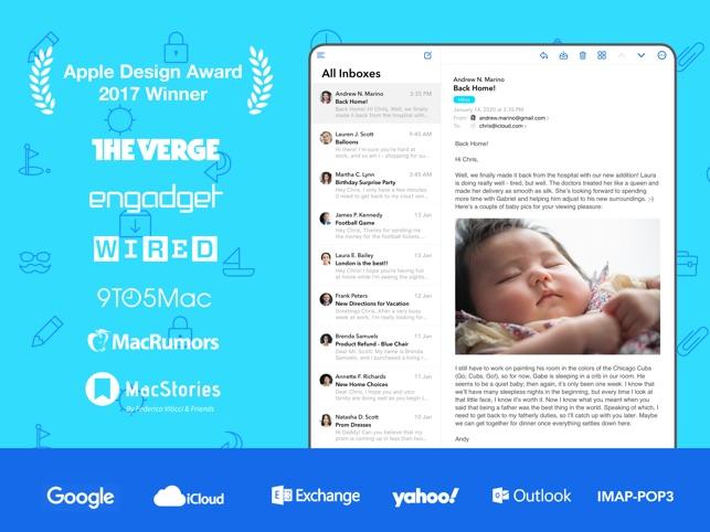 12 naykrasiv shih ios dodatk v za p dsumkami apple design awards 2017 29 - 12 найкрасивіших iOS-додатків за підсумками Apple Design Awards 2017