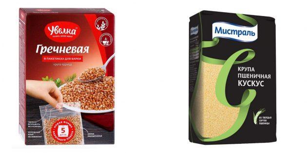 15 produkt v yak varto zamoviti v onlayn magazinah pro zapas 1 - 15 продуктів, які варто замовити в онлайн-магазинах про запас