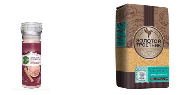 15 produkt v yak varto zamoviti v onlayn magazinah pro zapas 10 - 15 продуктів, які варто замовити в онлайн-магазинах про запас