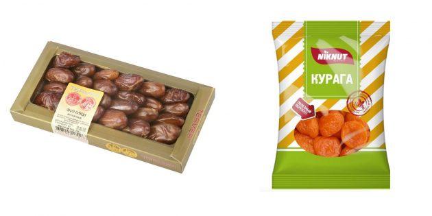 15 produkt v yak varto zamoviti v onlayn magazinah pro zapas 11 - 15 продуктів, які варто замовити в онлайн-магазинах про запас