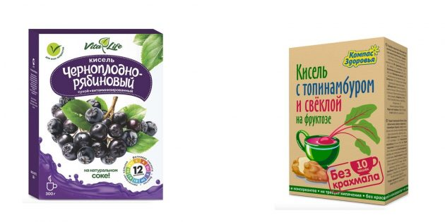 15 produkt v yak varto zamoviti v onlayn magazinah pro zapas 15 - 15 продуктів, які варто замовити в онлайн-магазинах про запас