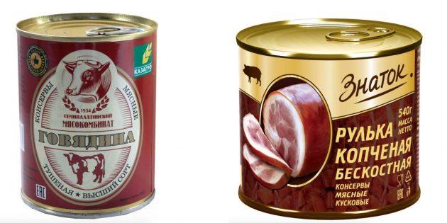 15 produkt v yak varto zamoviti v onlayn magazinah pro zapas 3 - 15 продуктів, які варто замовити в онлайн-магазинах про запас