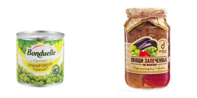15 produkt v yak varto zamoviti v onlayn magazinah pro zapas 5 - 15 продуктів, які варто замовити в онлайн-магазинах про запас