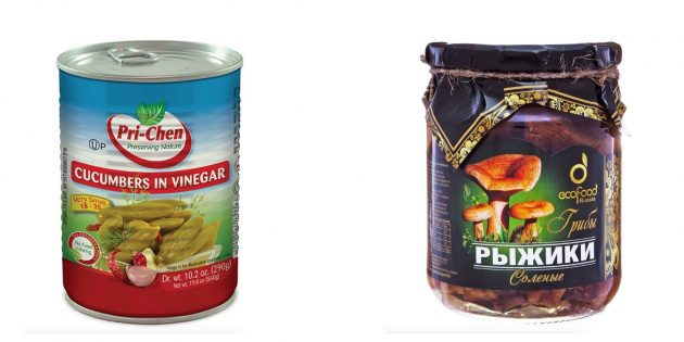 15 produkt v yak varto zamoviti v onlayn magazinah pro zapas 6 - 15 продуктів, які варто замовити в онлайн-магазинах про запас