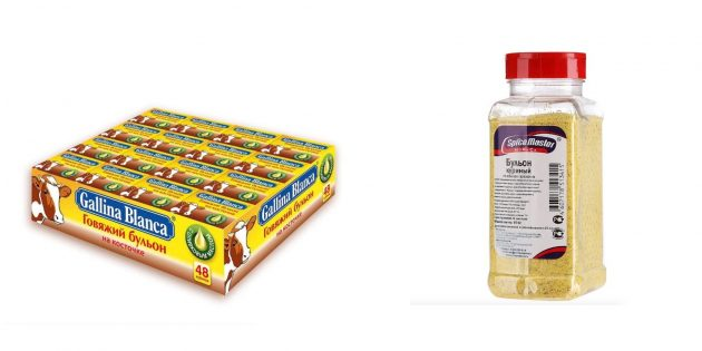 15 produkt v yak varto zamoviti v onlayn magazinah pro zapas 7 - 15 продуктів, які варто замовити в онлайн-магазинах про запас