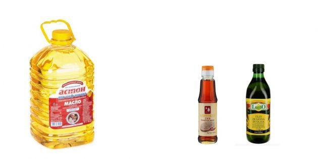 15 produkt v yak varto zamoviti v onlayn magazinah pro zapas 9 - 15 продуктів, які варто замовити в онлайн-магазинах про запас