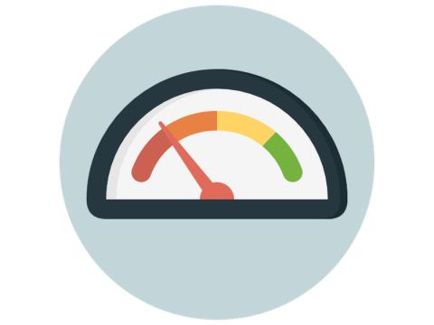 187474 480x360 - Dashboard — Google Analytics для iPad і iPhone