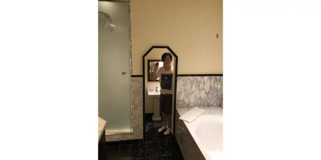 28 foto z gotel v divuyuchih serv som zhartami duzhe korisnimi rechami 4 - 28 фото з готелів, дивуючих сервісом, жартами і дуже корисними речами