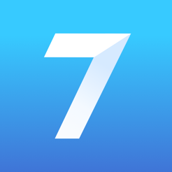 5 dodatk v dlya 7 hvilinnih trenuvan z smartfonom 5 - 5 додатків для 7-хвилинних тренувань зі смартфоном