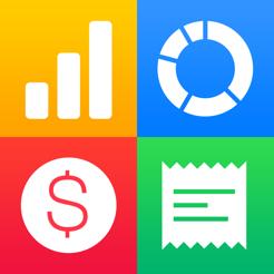 5 iphone dodatk v dlya vedennya f nans v 1 - 5 iPhone-додатків для ведення фінансів