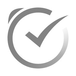 5 kraschih spisk v zavdan yak pracyuyut na mac ios 14 - 5 кращих списків завдань, які працюють на Mac і iOS