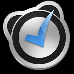 5 kraschih spisk v zavdan yak pracyuyut na mac ios 8 - 5 кращих списків завдань, які працюють на Mac і iOS