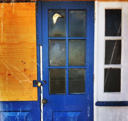 5 krutih akaunt v ayfonograferov na flickr 6 - 5 крутих акаунтів айфонограферов на Flickr