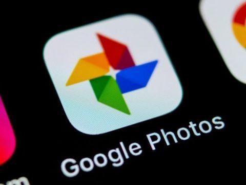 """5cc86f31768b3e05177244e3 480x360 - Перегляньте щасливі спогади з новою функцією """"Google Фото"""" – тепер це стало набагато простіше"""