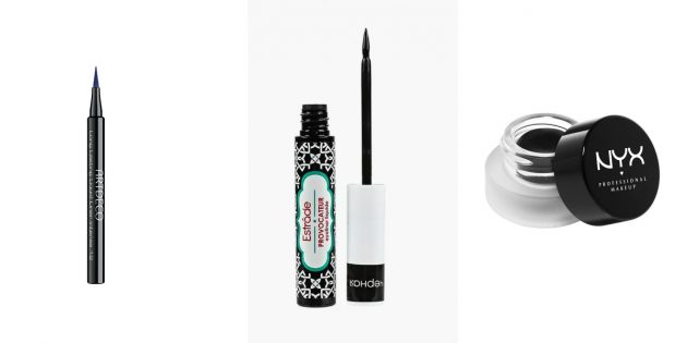 6 zasob v dlya deal nogo mak yazhu ochey 3 - 6 засобів для ідеального макіяжу очей