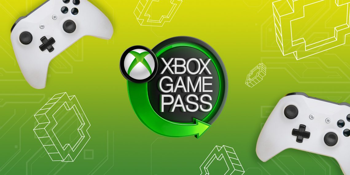 7 prichin kupiti p dpisku na xbox game pass ultimate pryamo zaraz 1 - 7 причин купити підписку на Xbox Game Pass Ultimate прямо зараз