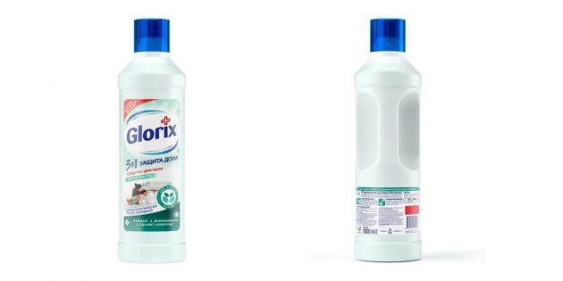 7 zasob v dlya dez nfekc yak mozhna zamoviti z dostavkoyu dodomu 6 - 7 засобів для дезінфекції, які можна замовити з доставкою додому