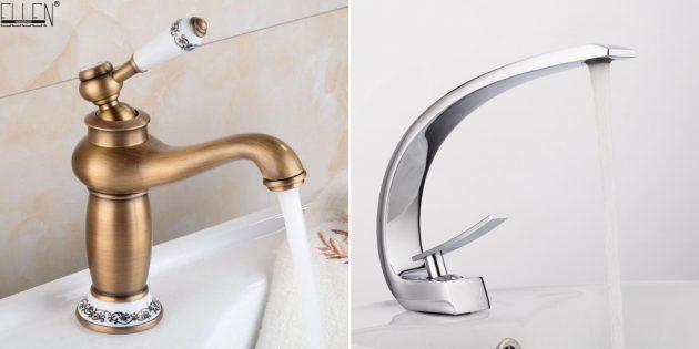 8 dey yak peretvoriti vannu k mnatu ne rozoritisya 5 - 8 ідей, як перетворити ванну кімнату і не розоритися