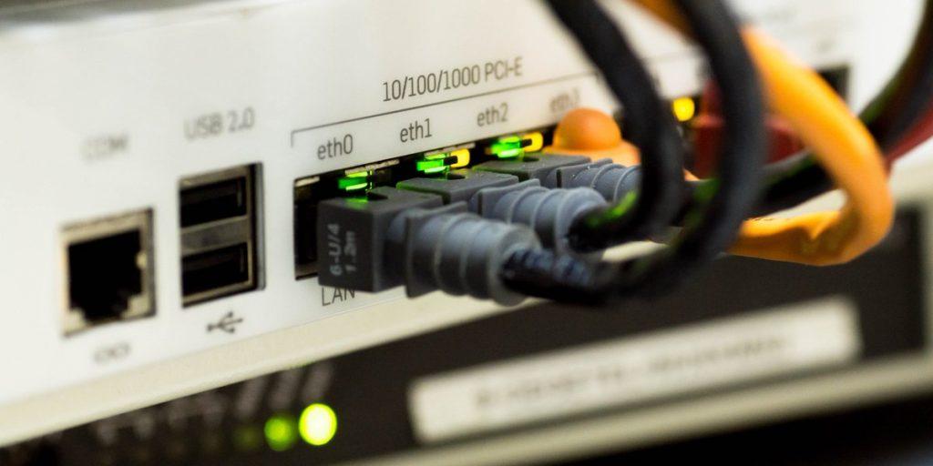 8 sposob v vikoristovuvati vash stariy router 1 - 8 способів використовувати ваш старий роутер