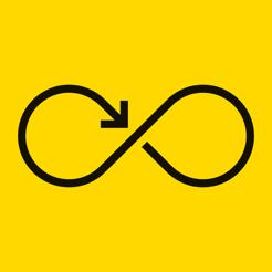 bezkoshtovn programi znizhki v app store 10 listopada 1 - Безкоштовні програми і знижки в App Store 10 листопада