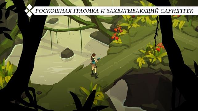 bezkoshtovn programi znizhki v app store 10 listopada 10 - Безкоштовні програми і знижки в App Store 10 листопада