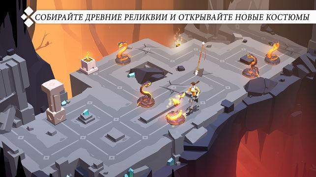 bezkoshtovn programi znizhki v app store 10 listopada 12 - Безкоштовні програми і знижки в App Store 10 листопада