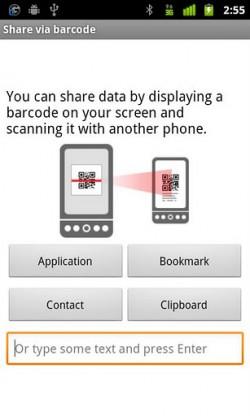 dodatok dlya android 10 kraschih android dodatk v roku 3 - Додаток для android: 10 кращих Android-додатків року