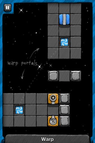 gri dlya iphone aqueduct 1 - Ігри для iPhone: Aqueduct