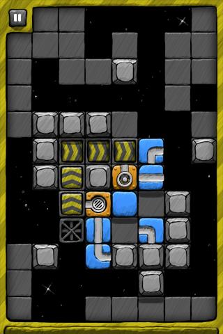 gri dlya iphone aqueduct 3 - Ігри для iPhone: Aqueduct