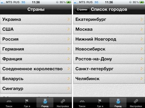 itaxi int m zhnarodniy serv s taks konkurs zaversheno 2 - iTaxi INT — міжнародний сервіс таксі (конкурс завершено)