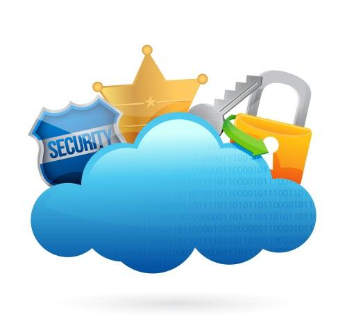 k l ka nezvichaynih zastosuvan dropbox ta nshih hmarnih serv s v 1 - Кілька незвичайних застосувань Dropbox та інших хмарних сервісів