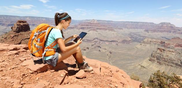 krasch statt a 2014 roku po dumku koristuvach v chitalki pocket 9 - Кращі статті а 2014 року по думку користувачів читалки Pocket