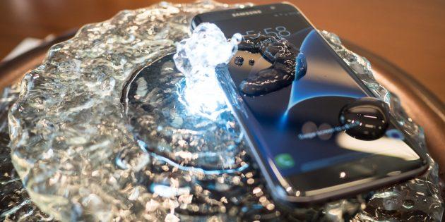 na yak harakteristiki treba zvertati uvagu pri vibor novogo smartfona 3 - На які характеристики треба звертати увагу при виборі нового смартфона