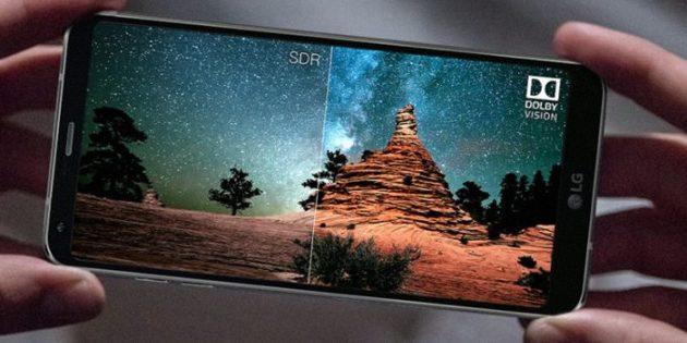na yak harakteristiki treba zvertati uvagu pri vibor novogo smartfona 6 - На які характеристики треба звертати увагу при виборі нового смартфона