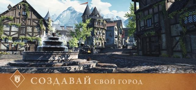 nov programi ta gri dlya ios krasche za berezen 9 - Нові програми та ігри для iOS: краще за березень