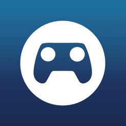 nov programi ta gri dlya ios krasche za traven 7 - Нові програми та ігри для iOS: краще за травень