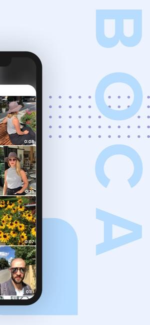 nov programi ta gri dlya ios krasche za veresen 12 - Нові програми та ігри для iOS: краще за вересень