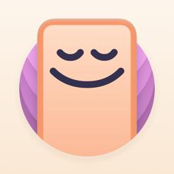 nov programi ta gri dlya ios krasche za veresen 24 - Нові програми та ігри для iOS: краще за вересень