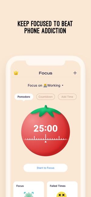 nov programi ta gri dlya ios krasche za veresen 29 - Нові програми та ігри для iOS: краще за вересень